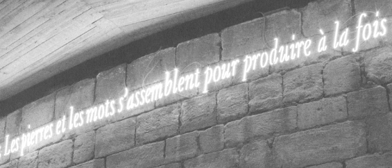 capture-Kosuth-1-les pierres bon