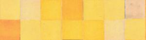 jaune bande1